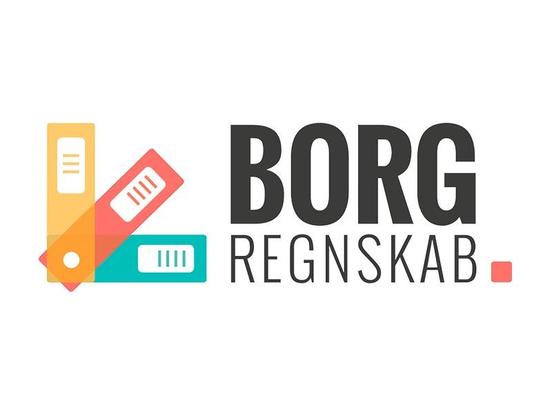 Borg Regnskab - Digitalt Bohgolderi - Vores bilags app