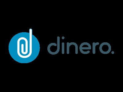 Borg Regnskab - Digitalt Bohgolderi - Dinero