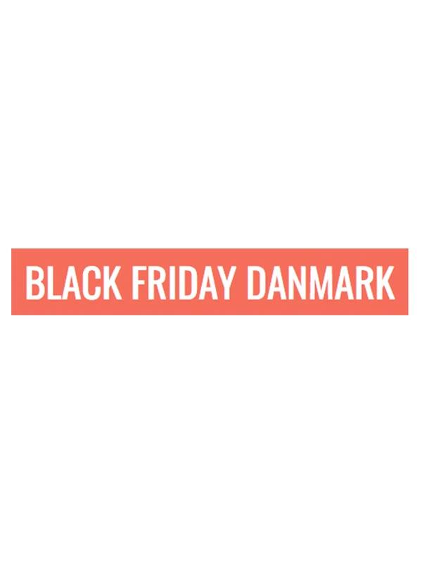 Borg-Regnskab-Referencer-Blackfridaydanmark