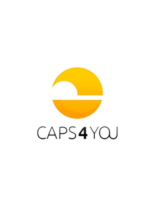 Caps4You IvS