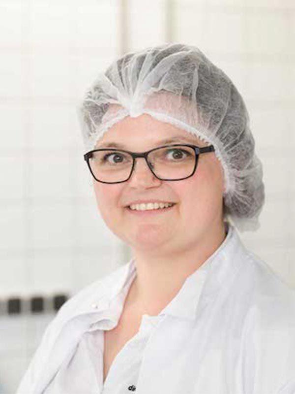 Din Fødevarekonsulent IvS