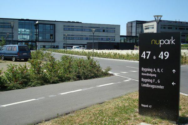 Borg-regnskab-nupark-49-byg-f