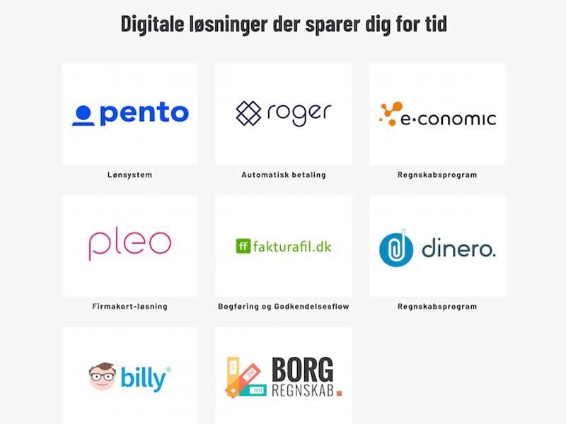 Borg-Regnskab-digitalt-bogholderi
