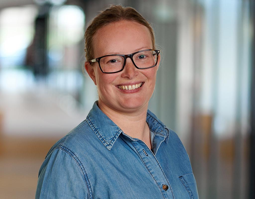 Borg Regnskab - Kristina Trelborg